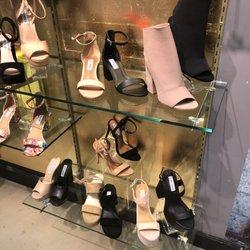393d27c389 Steve Madden Retail - 26 Photos & 11 Reviews - Shoe Stores - 19501 ...