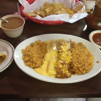 Mexican Food Catering Plano