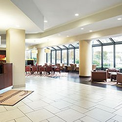 Photo Of Sheraton Edison Hotel Raritan Center Nj United States