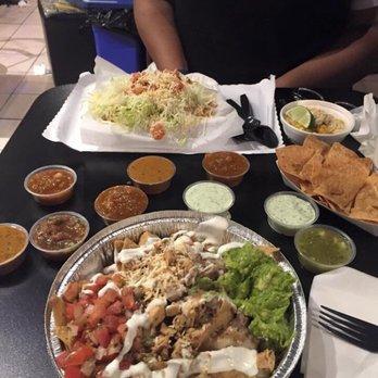 Photo of Lucha Libre Gourmet Taco Shop - San Diego, CA, United States ...