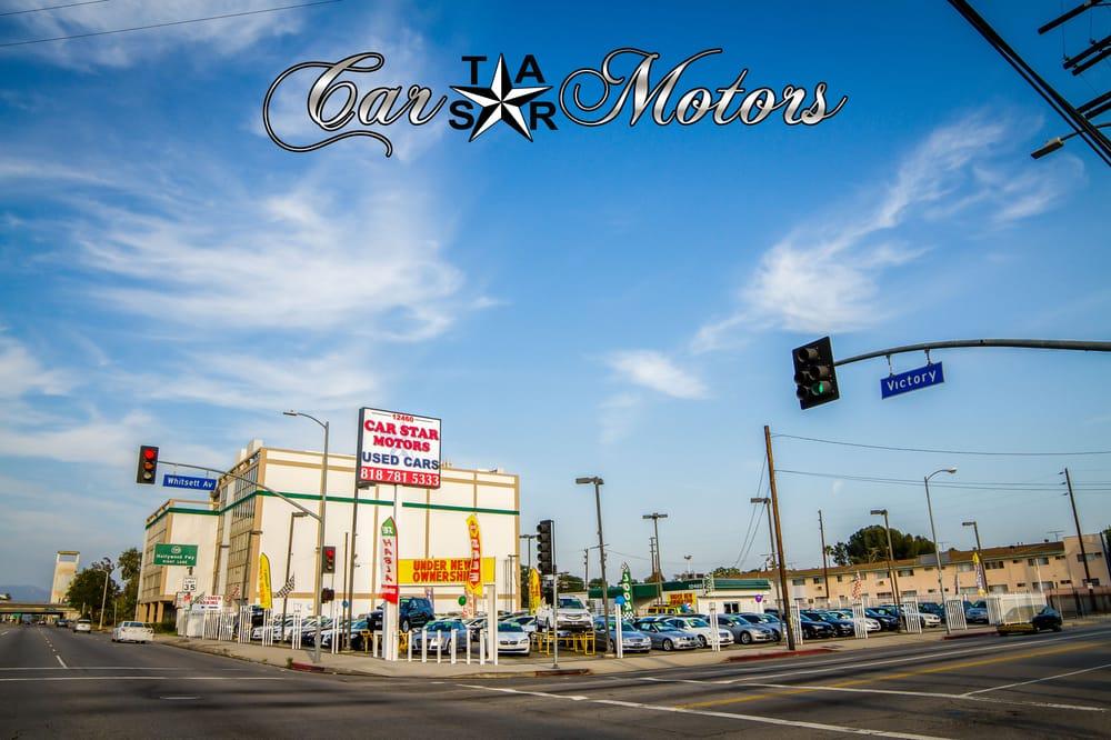 car star motors  Car Star Motors - 74 Photos