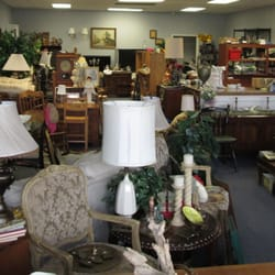 Estate Buyouts Resale And More Closed Thrift Stores 5020