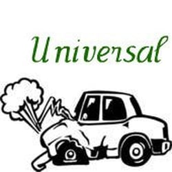 universal body shop body shops 731 cedar ave scranton pa rh yelp com Auto Repair Humor Auto Body Repair Cartoons