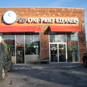 cd one price cleaners 27 photos 18 reviews laundry services 10323 s pulaski rd mount. Black Bedroom Furniture Sets. Home Design Ideas