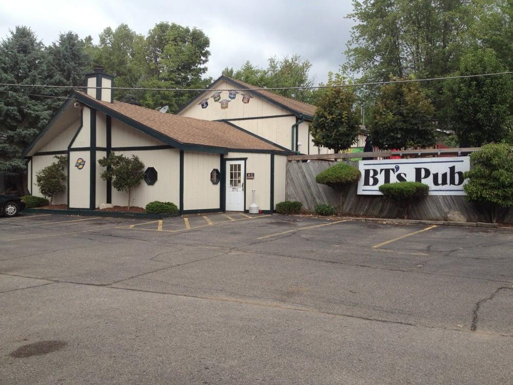 RV Rental in Silver Creek, MI