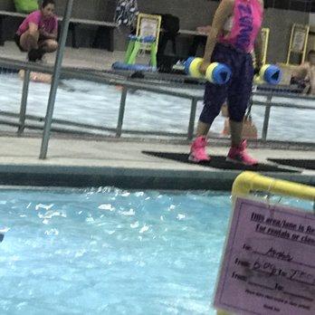 Providence Recreation Center 15 Reviews Recreation Centres 7525 Marc Dr Falls Church Va