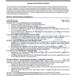 best resumes 11 photos career counselling 115 1410 1st