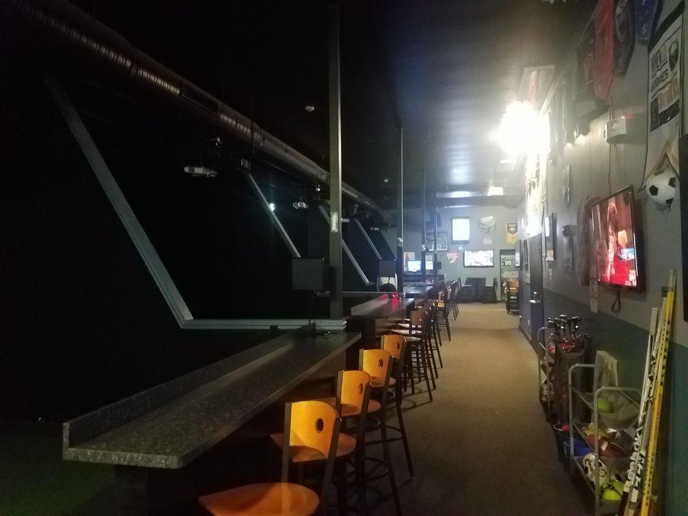 SportZone at the Dome: 175 Brompton Rd, Tonawanda, NY