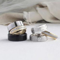2da4c56870c72 Diamond and Gold Warehouse - 155 Photos & 36 Reviews - Jewelry ...