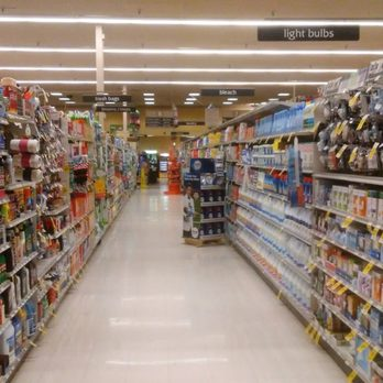 grocery stores open on thanksgiving day near me  Safeway Store Layout