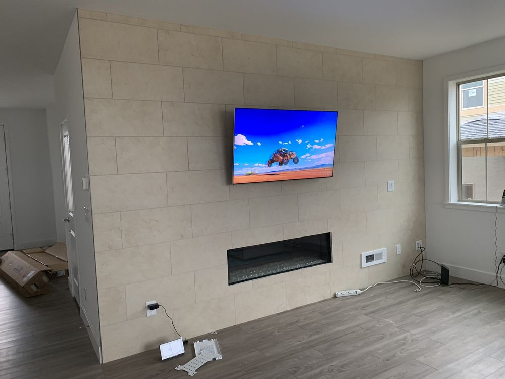 Rocky Mountain Install: 742 Wagonwheel Dr, Fort Collins, CO