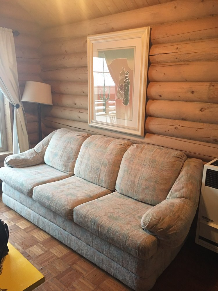 Mt Charleston Lodge Cabins 135 Photos Amp 57 Reviews