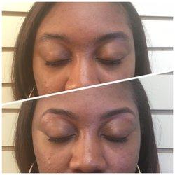 Brow Boutique - 28 Photos & 18 Reviews - Eyebrow Services