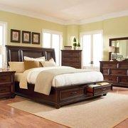 ... Foto De All American Furniture U0026 Mattress   Lakeland, FL, Estados  Unidos ...