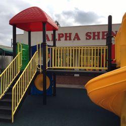 preschools in monterey ca alpha shen preschool amp kindergarten preschools 618 n 246