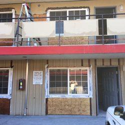 Photo Of Capri Motel Redwood City Ca United States