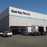 East Bay Tire >> East Bay Tire Co 11 Photos Tires 2955 South Orange Ave Fresno