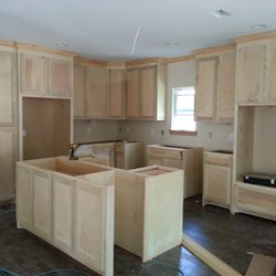 perez home concepts 44 photos cabinetry oak cliff dallas tx