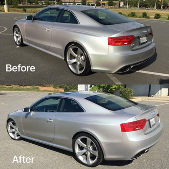 Audi Of Charlotte Photos Reviews Car Dealers E - Audi charlotte