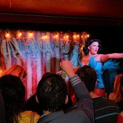 Gay clubs in whittier ca