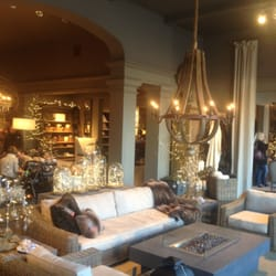 Photo Of Restoration Hardware   Atlanta, GA, United States