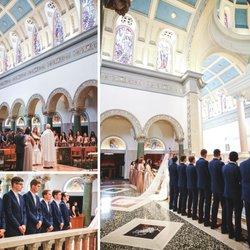 Top 10 Best Spanish Catholic Mass in San Diego, CA - Last Updated