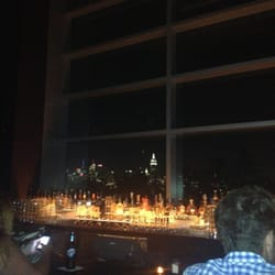 The chandelier room closed 61 reviews bars 225 river st photo of the chandelier room hoboken nj united states aloadofball Choice Image