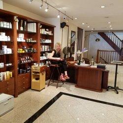 Photo Of Jackie V New York Ny United States Products Area