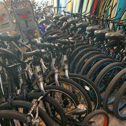 Rent a bike in san diego ca