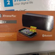 Too Photo Of Office Depot   Upland, CA, United States.