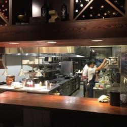 Restaurant Open Kitchen brazen open kitchen bar - 113 photos & 118 reviews - american (new