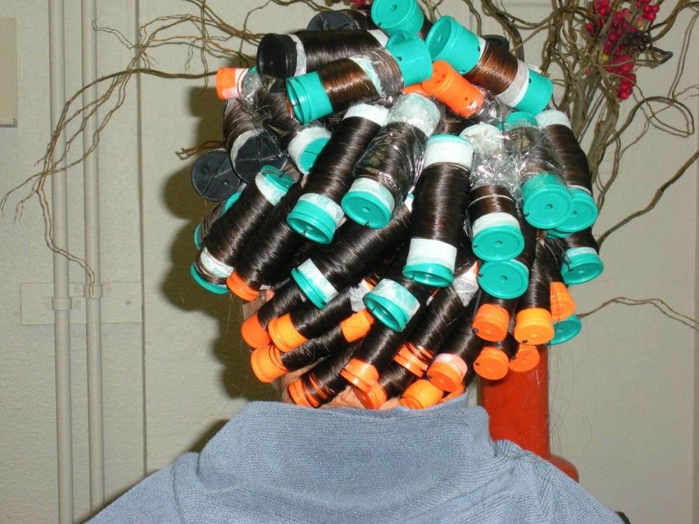 Piggyback perm yelp photo of mars hair studio costa mesa ca united states piggyback perm urmus Gallery