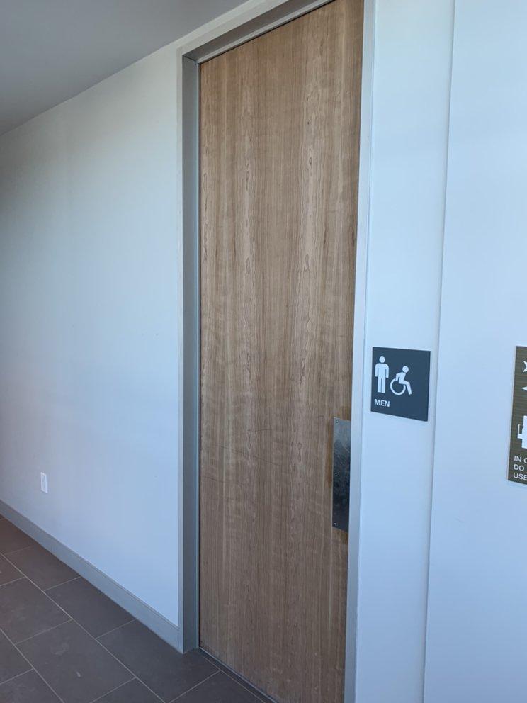 BH Doors & Gates: 300 Fountain View Ln, Josephine, TX