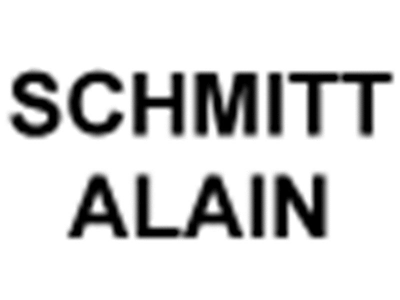 Schmitt alain cl s serrurerie 8 rue de poitiers for Fenetre yutz