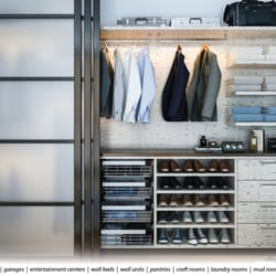 Photo Of Closet Factory   Grand Junction, CO, United States