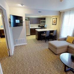 Photo Of Chase Suite Hotel Newark Ca United States