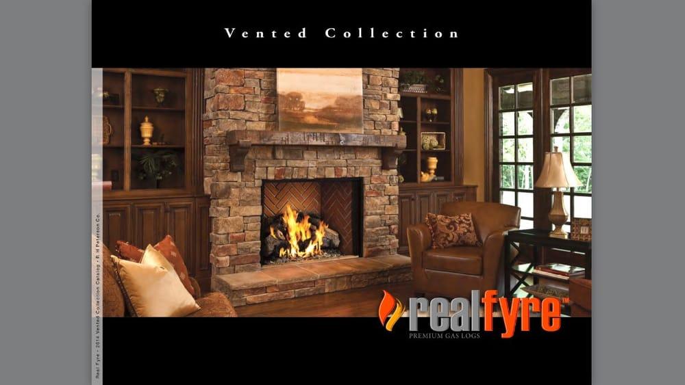 Ferguson HVAC Supply - Heating & Air Conditioning/HVAC - 81925 ...
