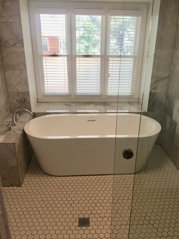 1st Choice Remodel ATL: Atlanta, GA