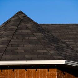Photo Of Palmer Roof Tech   Palmetto Bay, FL, United States