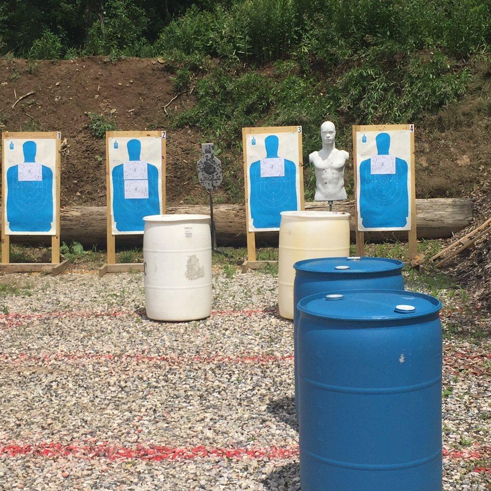 Ridge Firearms: 680 Ridge Rd, Lewisberry, PA