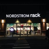 Photo Of Nordstrom Rack Pleasant Hill Ca United States Entrance