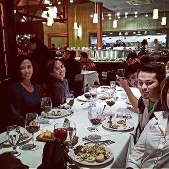 Brazilian Restaurants In San Mateo Ca