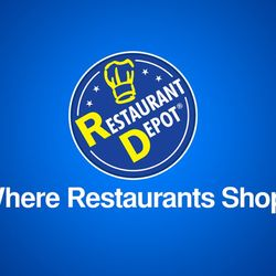 Restaurant Depot Pompano Beach