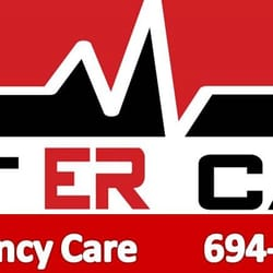 Fast ER Care - 17 Photos - Emergency Rooms - 4214 Andrews Hwy ...