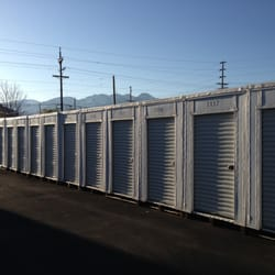 Superbe Photo Of AAA Sugar House Storage   Salt Lake City, UT, United States.