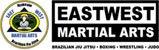 East West Martial Arts