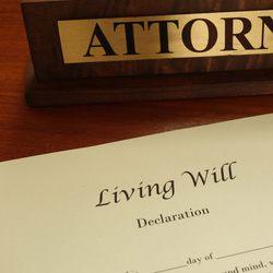Burzynski Elder Law - Wills, Trusts, & Probates - 1124