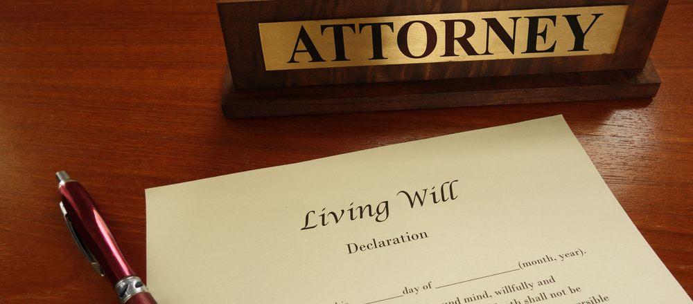 Burzynski Elder Law - Wills, Trusts, & Probates - 1124 Goodlette