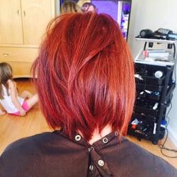 Destination hair by paola salons de coiffure pour hommes for Coiffeur salon nyc