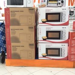 46a89e6a61c Foto de Uno Outlet Electrodomesticos - Chiclana de la Frontera, Cádiz,  España